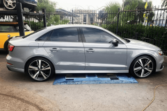 audi-rs4-prepurchase-inspection-europeancoachinc