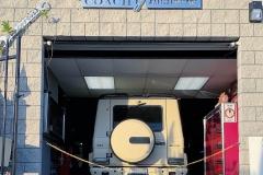 g-wagon-service-europeancoachinc
