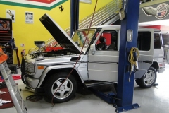 g-wagon-service-prepurchase-inspection-europeancoachinc