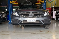 mercedes-benz-service-wheel-repair-europeancoachinc