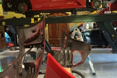 ferrari-service-repair